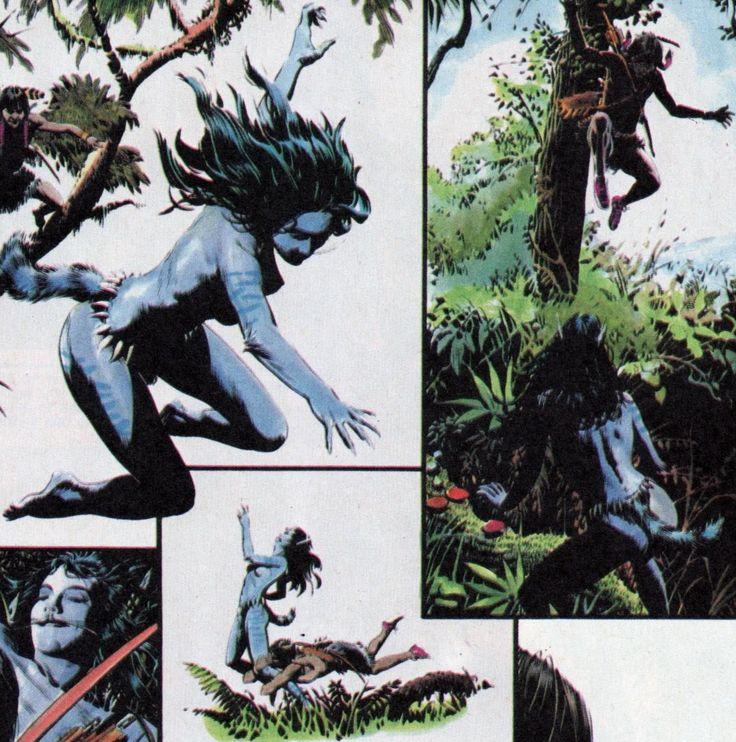 avatar-comic.jpg (1488×1502)