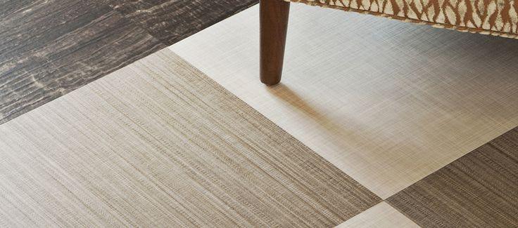 28 Best Tuf Stuf Fancy Free Resilient Sheet Flooring