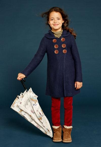 137 best winter kids images on pinterest kids fashion for Mini boden winter 2016