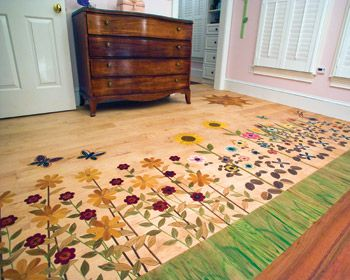 36 best wood floors images on pinterest