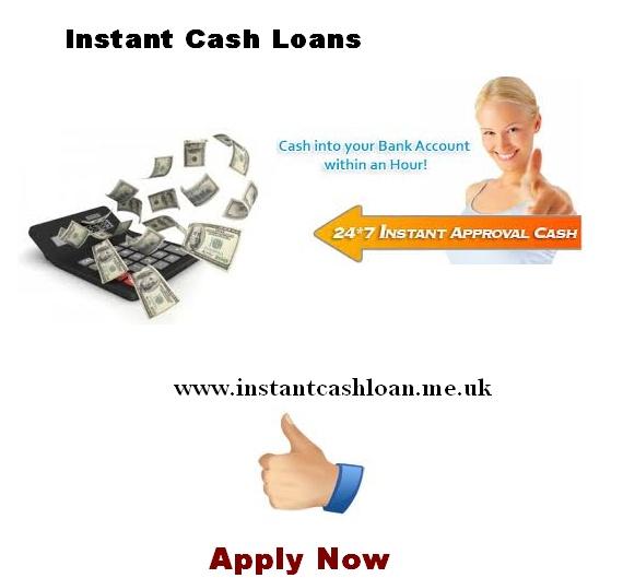 Cash advance in riverside ca image 9