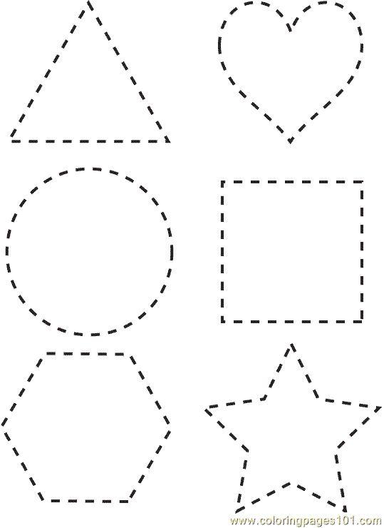 shapecoloringpage27_byucb.gif 539×740 pixels