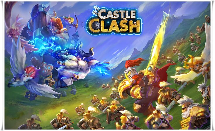 Here is latest Castle Clash 1.3.4 Android Apk file and see how to install Castle Clash Apk + OBB Data to get unlocked version in any country for free.  castle clash,castle clash apk,castle clash apk mod,castle clash apk hack,castle clash 1.3.4,castle clash 1.2.49,castle clash download,castle clash obb data,castle clash mod apk.