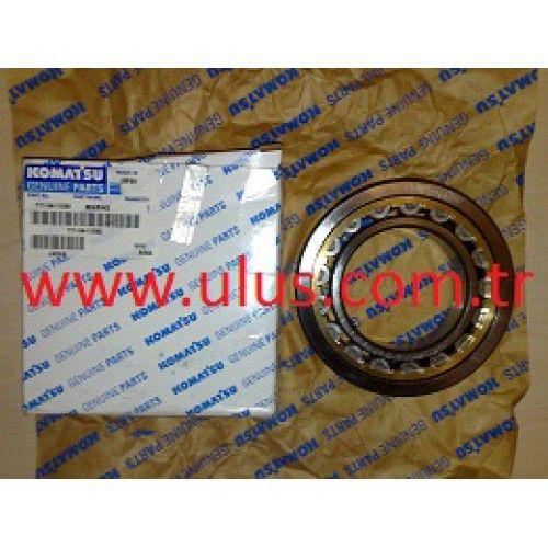 711-54-11560 Bearing Komatsu spare parts