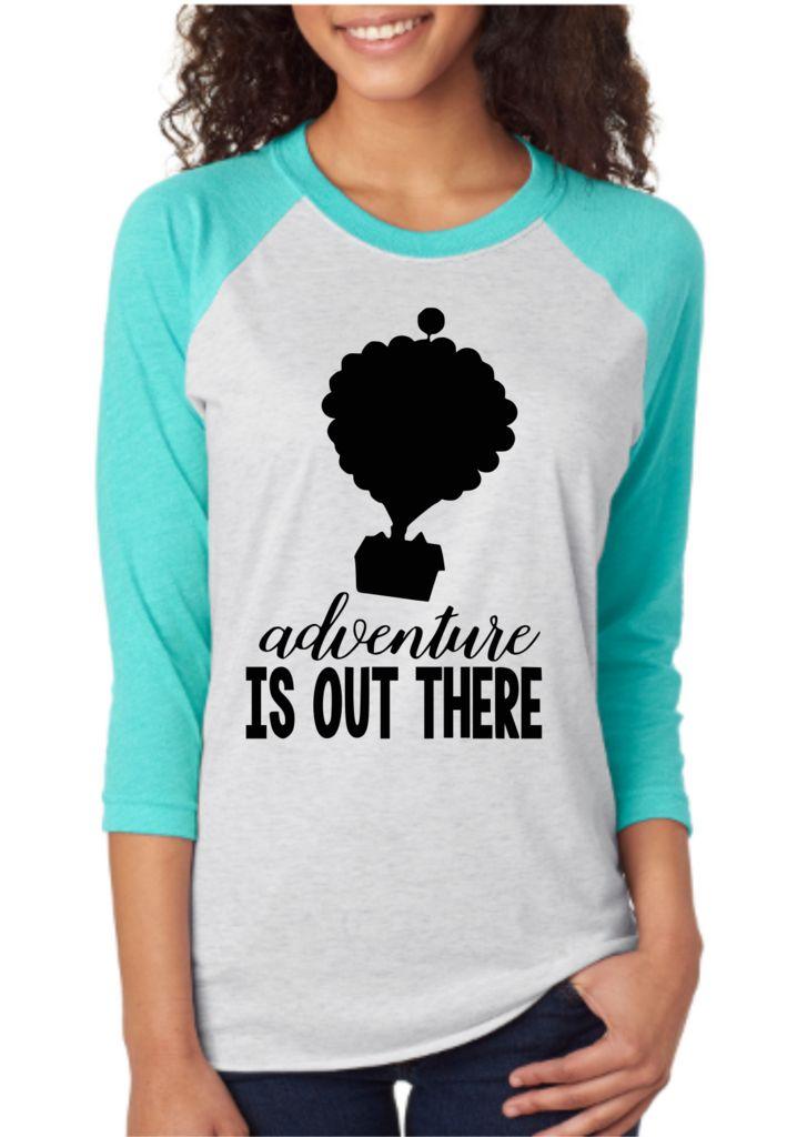 13 best avid t shirt ideas images on pinterest shirt for Travel t shirt design ideas