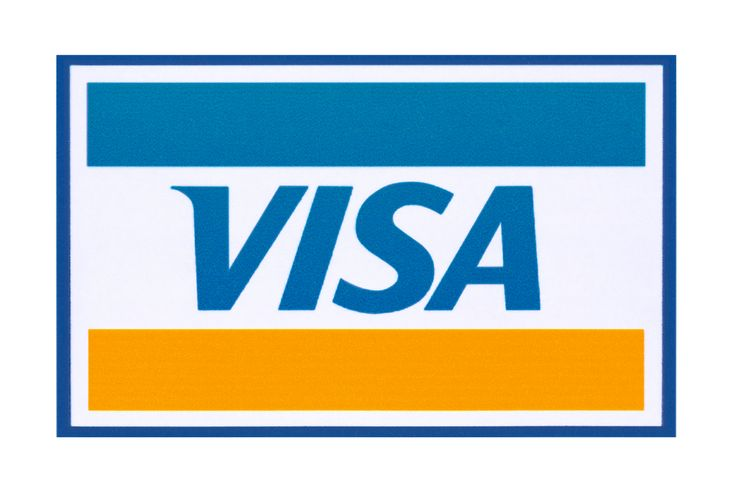 Goodbye passwords.  Hello Biometrics.  Visa announces a partnership with BioConnect, and outlines their plan to increase credit card security and convenience.