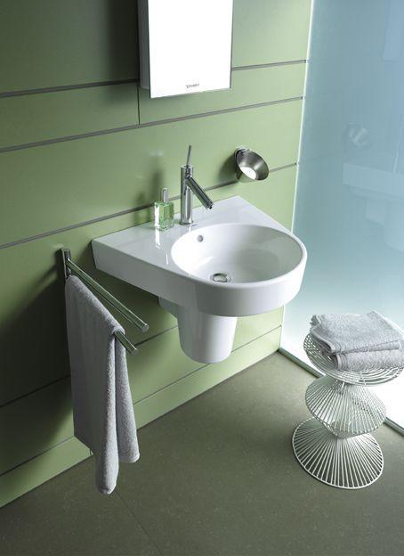 1000 ideias sobre lavabo suspendu no pinterest lavabo for Robinetterie salle de bain ikea