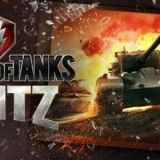 World of Tanks Blitz hack online and cheat apk - CheatsArchive.com - the biggest base of cheats and hacksCheatsArchive.com – the biggest base of cheats and hacks  http://cheatsarchive.com/cheats-detail/world-of-tanks-blitz-hack-online-and-cheat-apk/