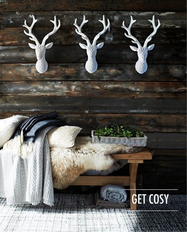 17 best images about bois de cerfs oui mais on pinterest patrick o 39 brian antlers and. Black Bedroom Furniture Sets. Home Design Ideas