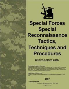 united_states_army_fm_31-20-5 - 23_march_1993_001