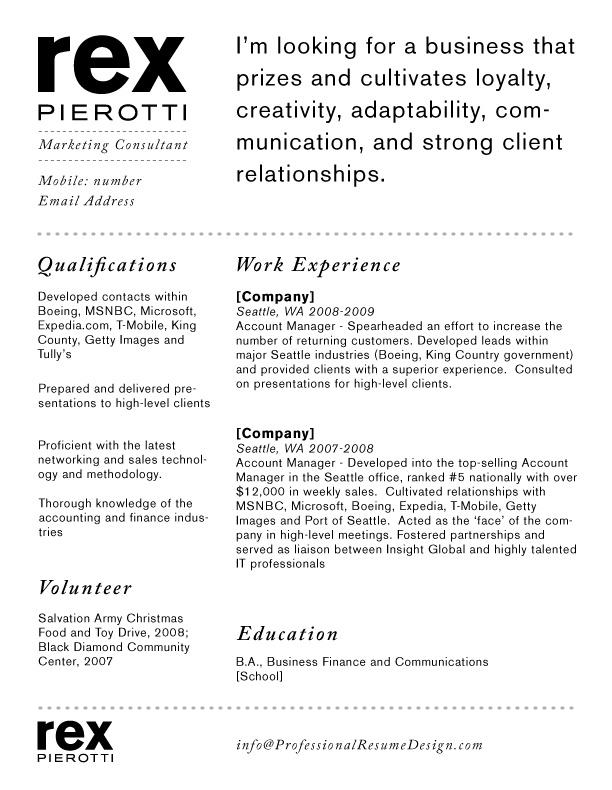 1000  images about resume  u0026 cv ideas on pinterest