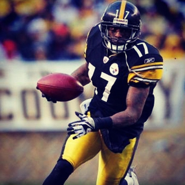 28 best mike wallace images on pinterest mike wallace