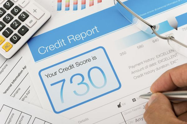 You Can Now View Your Equifax Credit Report On CreditKarma