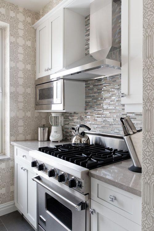 23 Best Crossville Backsplashes Images On Pinterest | Kitchen Countertops,  Backsplash And Crossville Tile