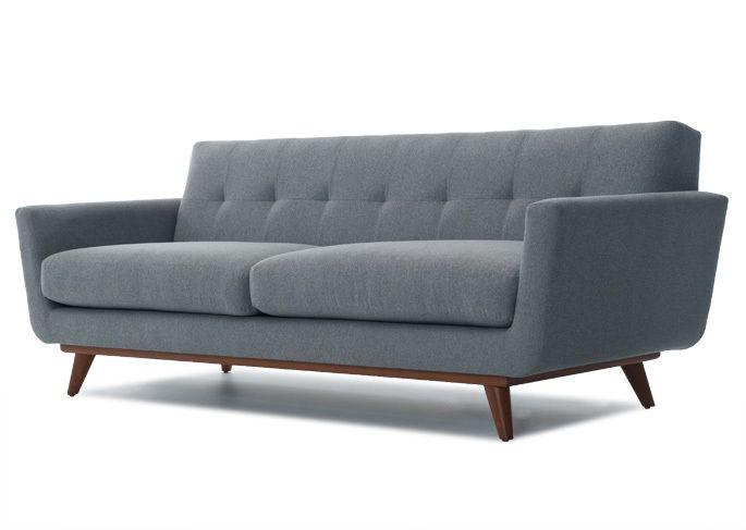 Sofa Covers Nixon Sofa by Thrive Furniture