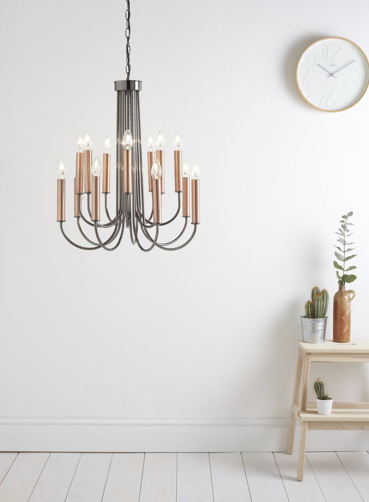 Starting With Our Statement Lights We Are Adding All Your Favourites Back So Shop Now