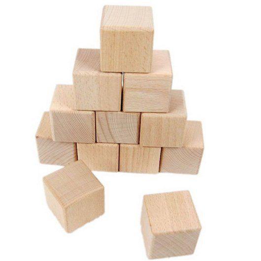 20 stks/partij, van 4 cm hout cube, solid houten bouwstenen, vroeg educatief speelgoed, nieuwe blok, gratis verzending particuliere in 20 stks/partij, van 4 cm hout cube, solid houten bouwstenen, vroeg educatief speelgoed, nieuwe blok, gratis verzending particuliere van Blokken op AliExpress.com   Alibaba Groep