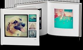 Make Instagram books with Blurb | Blurb