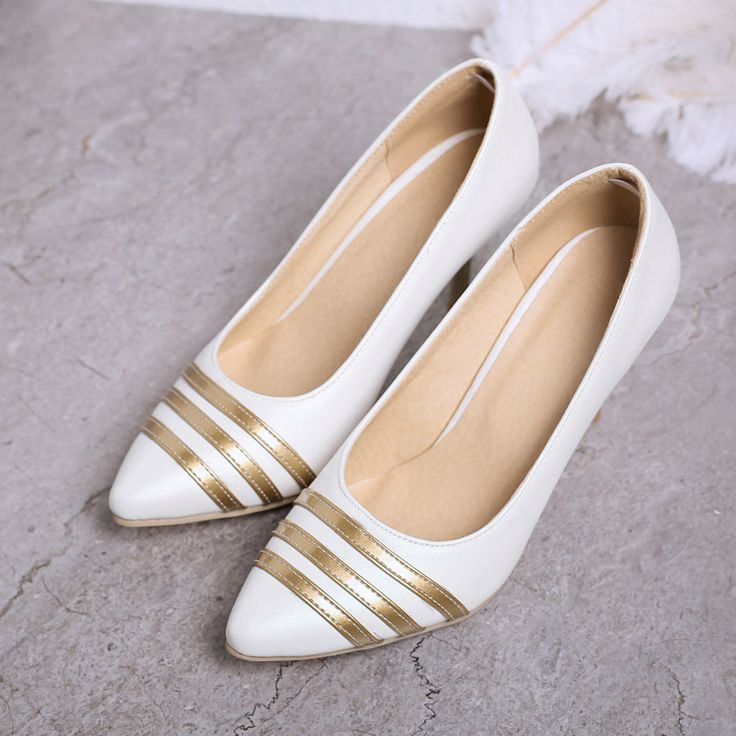Cheap shoes men fashion, Buy Quality fashion high-heel shoes directly from China fashion dance shoes Suppliers:          Notice!Notice!Notice!     Dear buyer: please According our provide size table choose Suitable