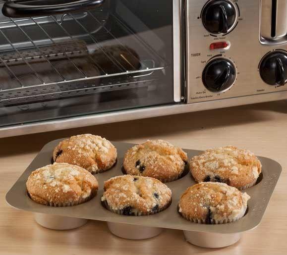Como fazer pequenas porções de cupcakes