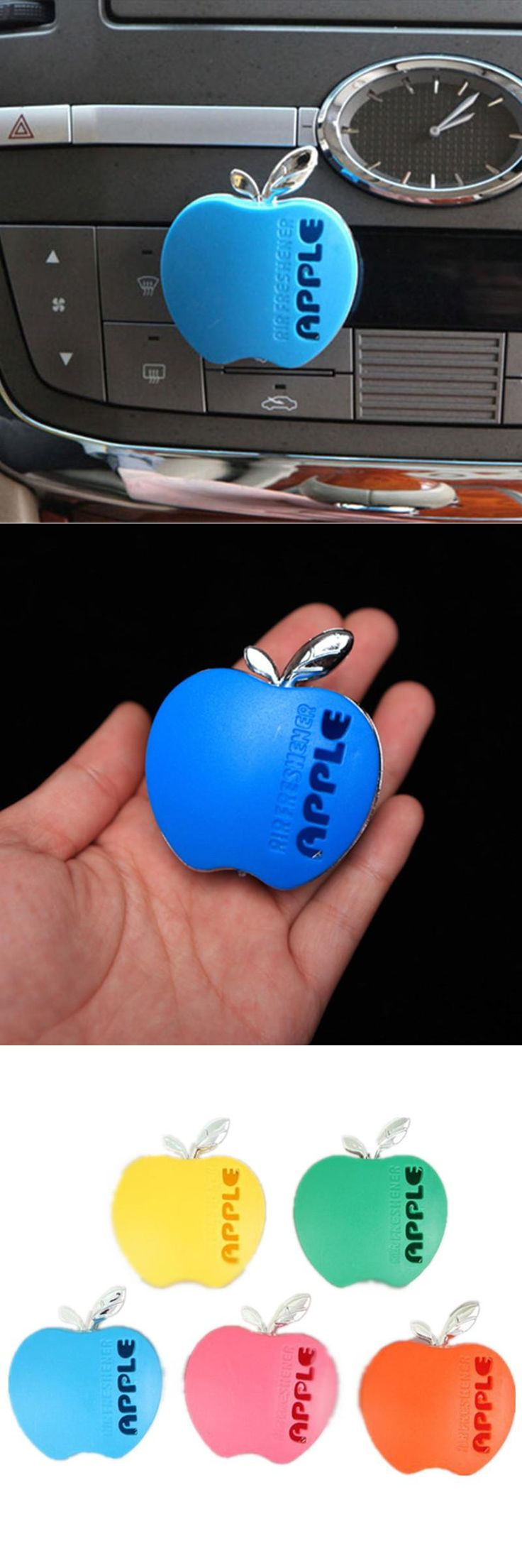 visit to buy car air freshener more flavor apple outlet perfume car perfume car