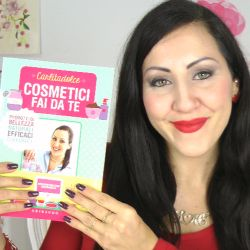 Scopri il Beauty Blog di Carlita Dolce! | BrandFan