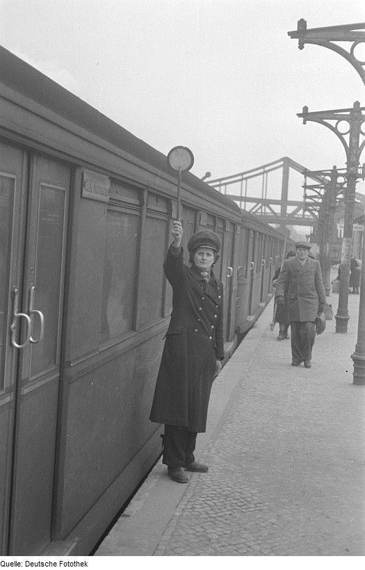 Post Freiburg EisenbahnstraГџe Г¶ffnungszeiten