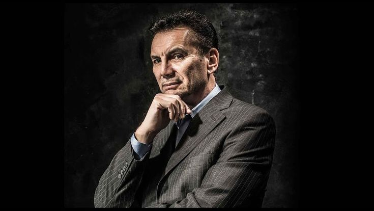 Michael Franzese: Former Mob Boss for the Colombo Crime Family in NY. Wednesday, March 21, 2018 at 7:00 p.m., Perkins Student Center Auditorium. His open and honest presentations are fresh and unique. Audiences are captivated by stories of his personal experiences in organized crime and genuinely affected by his powerful anti-crime messages and eye opening revelations. Individuals with disabilities are welcome. Call 610-396-6076 for information.