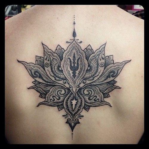 38 best tattoo images on pinterest. Black Bedroom Furniture Sets. Home Design Ideas