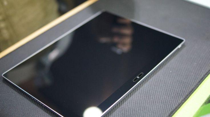 Google Chromebook Pixel 2 Screen Protector Clear Oleophobic Laptop