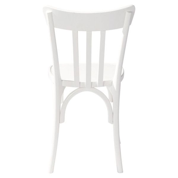 108 besten Esszimmer Einrichtung Bilder auf Pinterest Ikea stuhl - küchenstuhl weiß holz