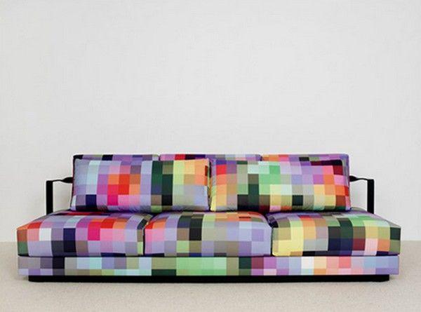 59 Best 8 Bit Pixel Art Images On Pinterest Pixel Art