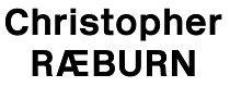 Christopher Raeburn stocked by http://www.danieljenkins.co.uk/menswear-library/christopher-raeburn/