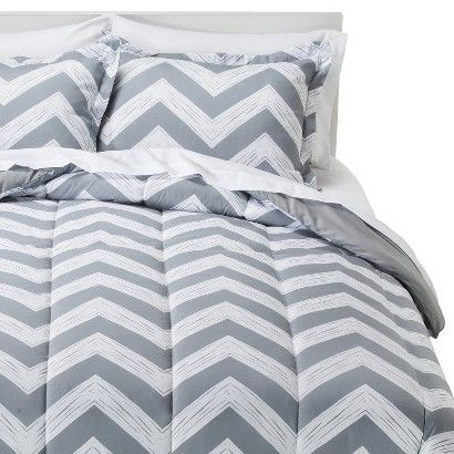 Target - Room Essentials Bed in a Bag (queen) $59.99