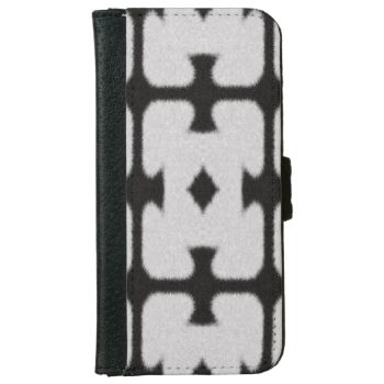 A trendy and modern black and white pattern with a unique and decorative looks. You can also customize it to get a more personal look. #black-and-white #abstract #trendy #modern #decorative #two-colored #abstract-pattern #unique #stylish #modern-art #design