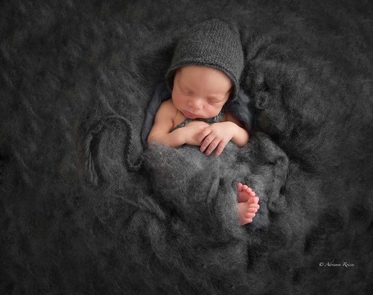 436 best inspiration newborns images on pinterest baby for Baby boom salon