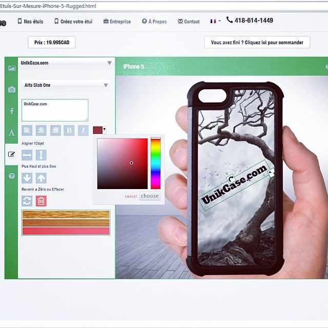 how to design/ Créez et personnalisez votre propre étui!  www.UnikCase.com #Canada #Promo #Creation #UnikCase #Etui  #Cellulaire #Phone #Case #Unique #Unik #Android #Amazone #Google #iPhone #Samsung #Blackberry #iPad #Nokia #Nexus #Htc #huawei  #LG #Motog #Motoe #Motox #Motorola #Sony #Xperia