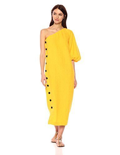 bbc9579147 19 Dresses You Didn t Realize You Could Buy With Amazon Prime+ refinery29