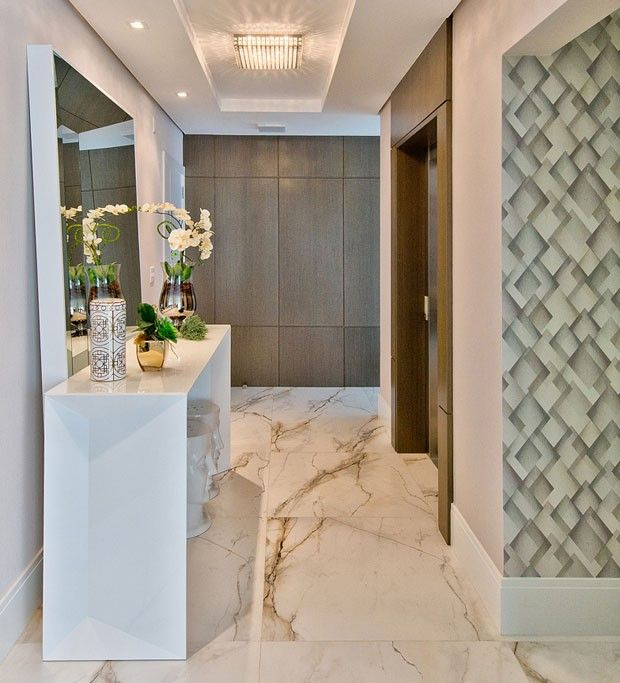 As 84 melhores imagens em pisos elegantes no pinterest for Pisos elegantes