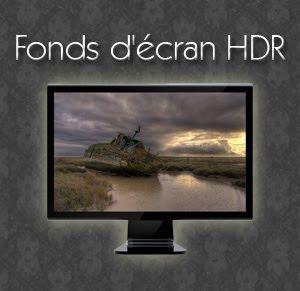 Fabien Monteil - Photographies - L'univers de la photo HDR: Photo HDR principe et réalisation