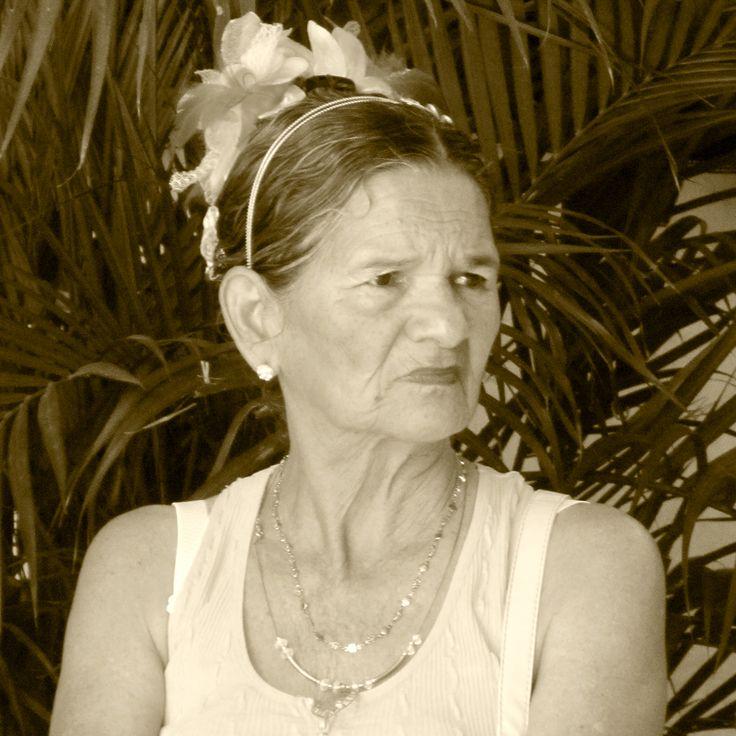 Miradas, retrato. Exposición Laboratorio Específico Alianza Francesa Barranquilla Agosto 2015