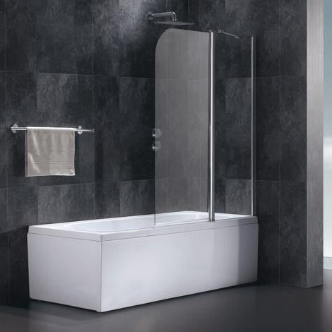 atlantes 850 bath screen bathstore bathroom. Black Bedroom Furniture Sets. Home Design Ideas