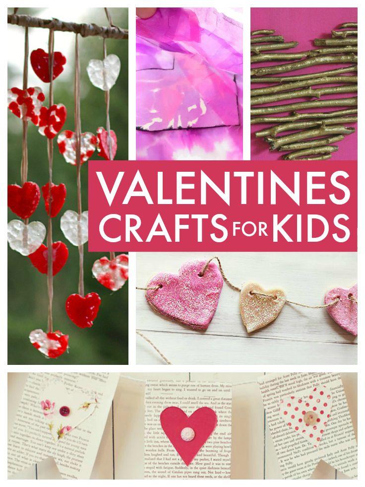 18 best make it n take it images on pinterest kid crafts for Make it take it crafts