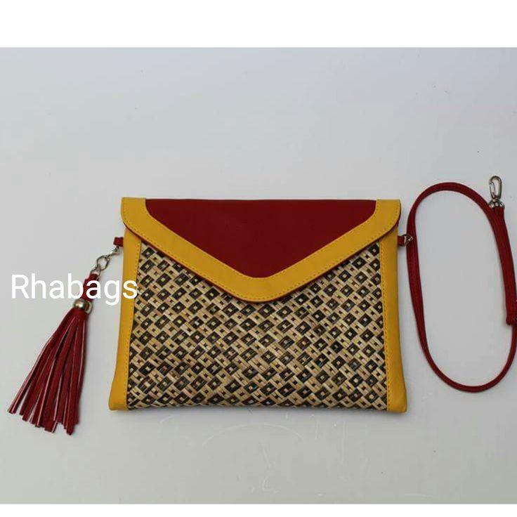 Whatsapp +6281310037425 Rhabags Fashionable ethnic bags  #gift #wonderfulindonesia  #purseframe #clutch #ethnic #kalimantan #indonesia #handbags #rotan #tasrotan #rattanbags #decoupage #rattan #borneo #dayak #tas #beg #bags #tasrotanpolos #fashion #rattan #rattanhandbags #souvenir #totebags #ethnicbasket #strawbags #anyam #dayaknese #clutchrotan #straw #souvenirkalimantan