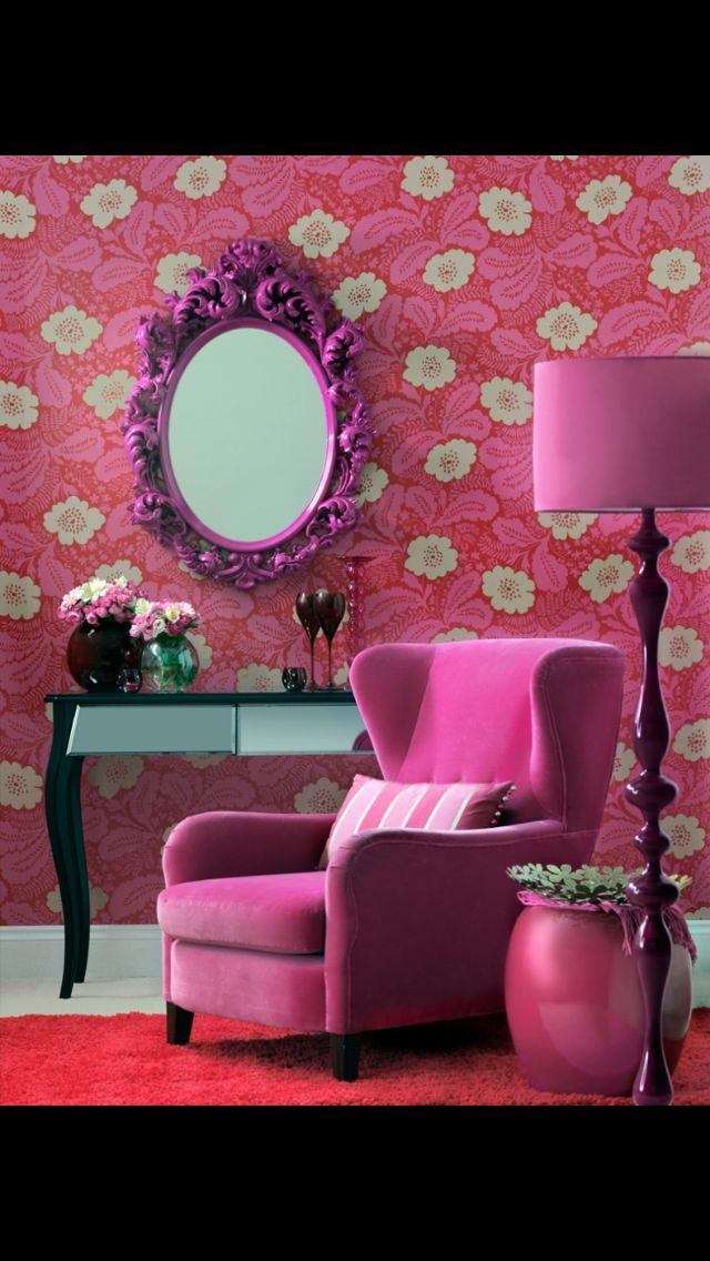 69 mejores imágenes de Room decor en Pinterest | Decoración de ...