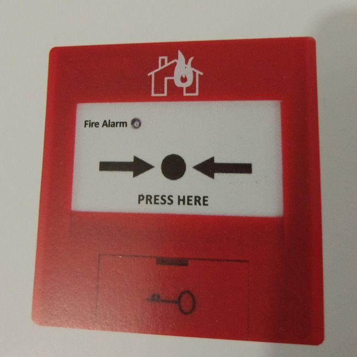 Addressable Smoke Detector Wiring Diagram: Best 25+ Fire Alarm System Ideas On Pinterest