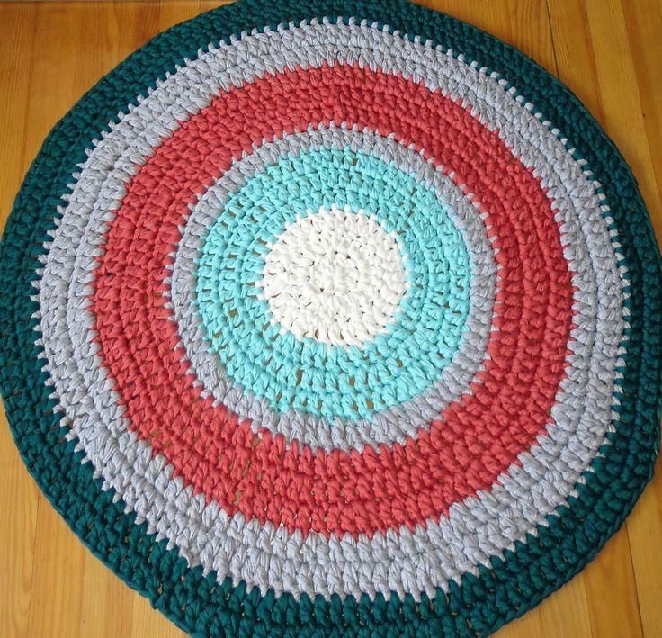 96 mejores im genes sobre alfombras cestas todo for Todo alfombras