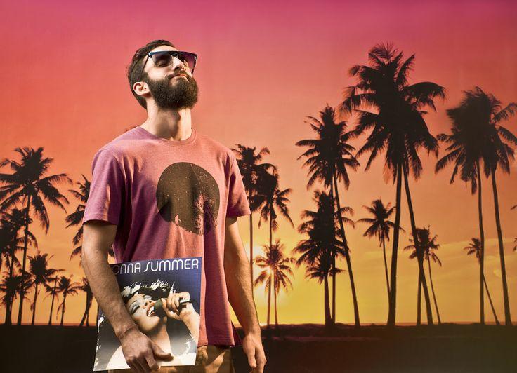 www.lustdecade.com fashion t-shirts