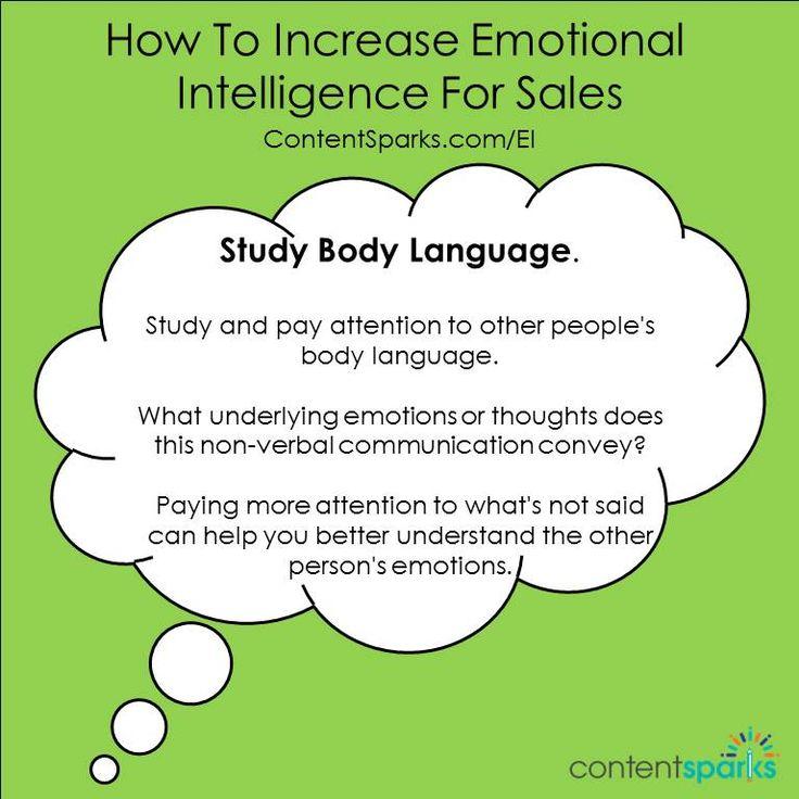 Develop emotional intelligence skills picture 2