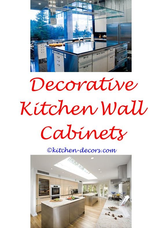 Ideas For Your Kitchen How To Decorate A